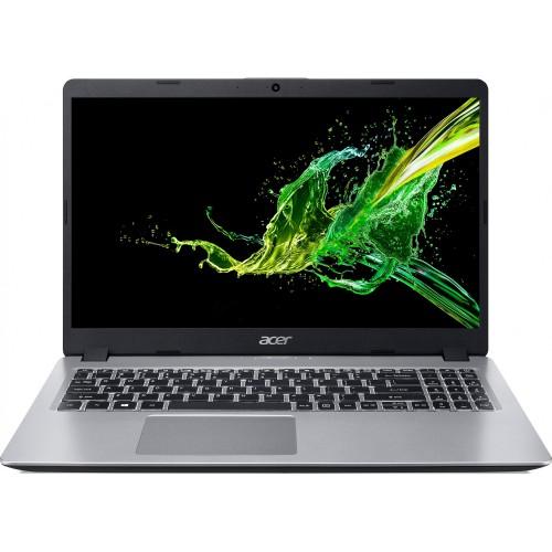 Ноутбук Acer Aspire 5 A515-52G-35YC Silver (NX.H5NEU.016)