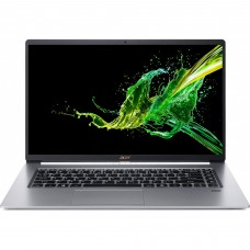 Ультрабук Acer Swift 5 SF515-51T-750E Silver (NX.H7QEU.008) Новинка