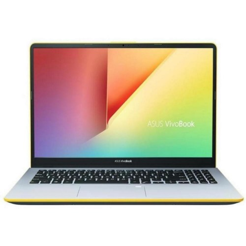 Ноутбук ASUS VivoBook S15 S530UA (S530UA-BQ107T)