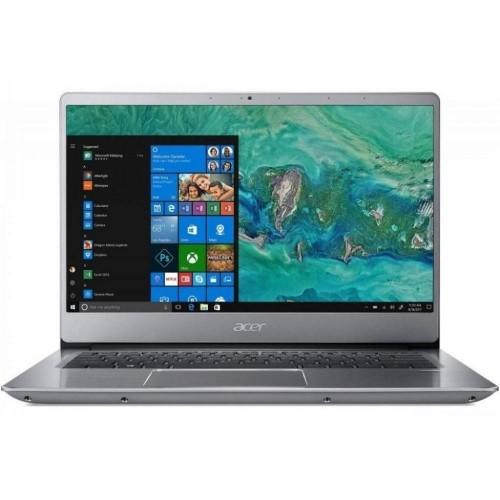 Ноутбук Acer Swift 3 SF314-54-89LU (NX.GXZEU.040)