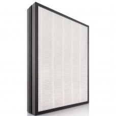 HEPA-фильтр Philips AC4158/00