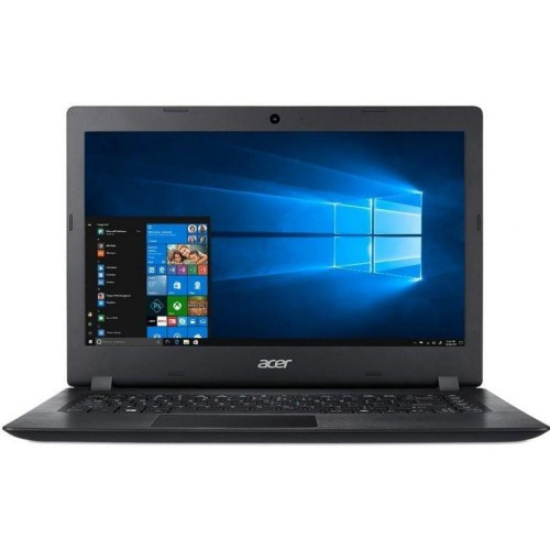 Ноутбук Acer Aspire 3 A314-32-P2TC Black (NX.GVYEU.008) Новинка