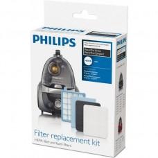 Набор фильтров Philips FC8058/01