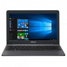 Ноутбук ASUS VivoBook E203MA Star Grey (E203MA-FD004)