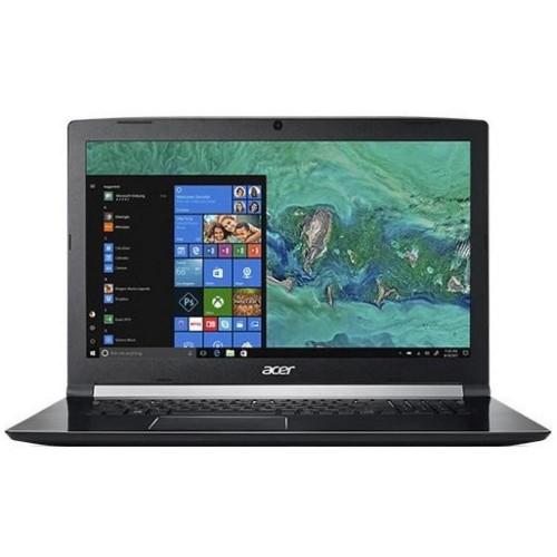 Ноутбук Acer Aspire 7 A717-72G-51BW (NH.GXDEU.028)