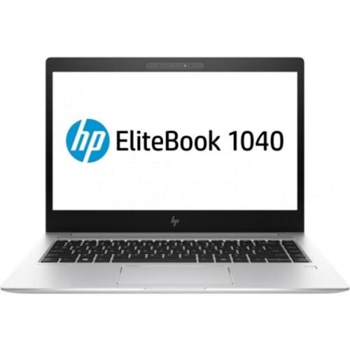 Ноутбук HP EliteBook 1040 G4 (2TL68EA) Новинка