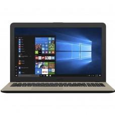 Ноутбук ASUS R540MB (R540MB-GQ084T) Новинка