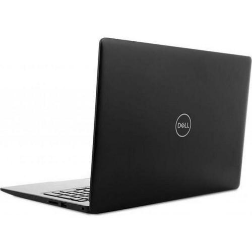 Ноутбук Dell Inspiron 15 5570 (I5558S2DDW-80B)