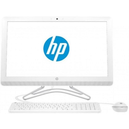 Моноблок HP 200 G3 (3VA41EA)