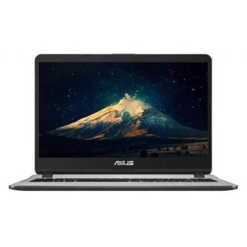 Ноутбук ASUS X507UA Grey (X507UA-EJ527)