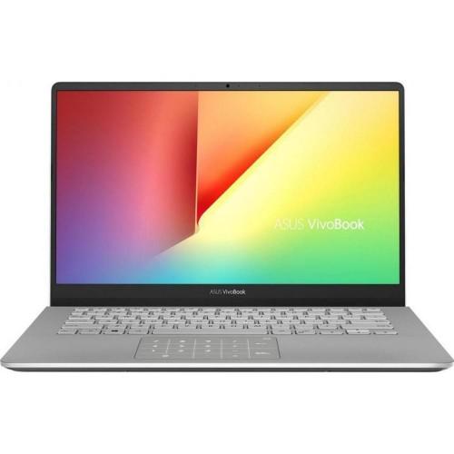 Ноутбук ASUS VivoBook S14 S430UA (S430UA-EB179T)