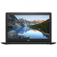 Ноутбук Dell Inspiron 5570 Black (I553410DDL-70B) Новинка