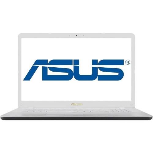 Ноутбук ASUS VivoBook 17 X705UB White (X705UB-GC007)