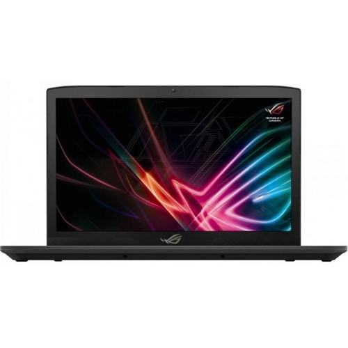 Ноутбук ASUS ROG Strix GL703GS (GL703GS-EE091)