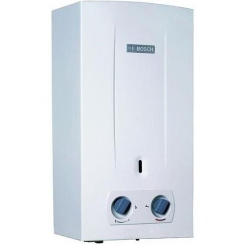 Водонагреватель (бойлер) Bosch Therm 2000 O W 10 KB