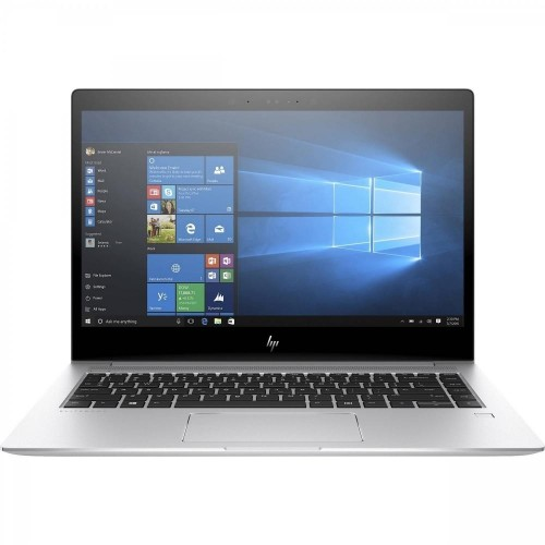 Ноутбук HP EliteBook 1040 G4 (4QY60ES)