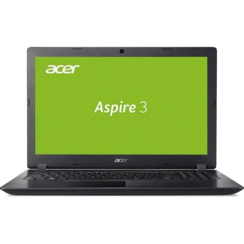 Ноутбук Acer Aspire 3 A315-53 (NX.H38EU.024)