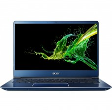 Ультрабук Acer Swift 3 SF314-54 (NX.GYGEU.016)