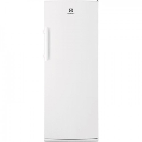 Морозильная камера Electrolux EUF2047AOW
