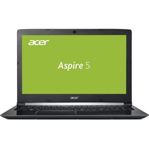 Ноутбук Acer Aspire 5 A515-51G-86XV (NX.GWHEU.012)