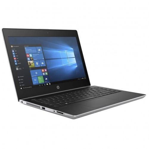 Ноутбук HP Probook 470 G5 Silver (3KY78ES)