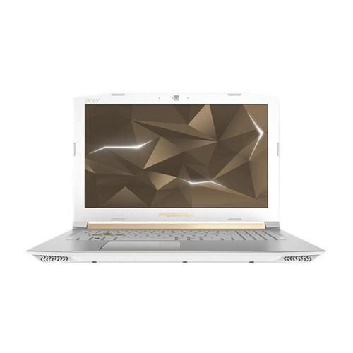 Ноутбук Acer Predator Helios 300 PH315-51 (NH.Q4HEU.002)