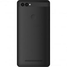 Смартфон Bravis A512 Harmony Pro DS Black