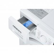 Стиральная машина автоматическая Ardesto WMS-6109W