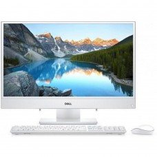 Моноблок Dell Inspiron 3277 (O3277I3410IL-37)