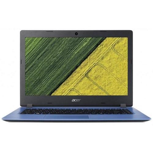 Ноутбук Acer Aspire 1 A114-32-P4AX Blue (NX.GW9EU.006) Новинка