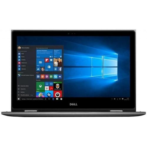 Ноутбук Dell Inspiron 5379 (I53716S3NIW-63G)