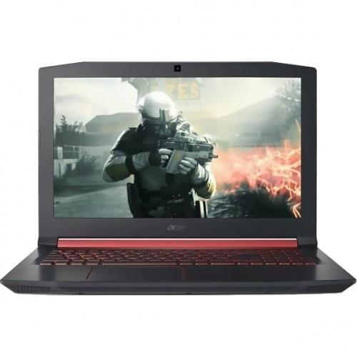 Ноутбук Acer Nitro 5 AN515-52 (NH.Q3MEU.044)