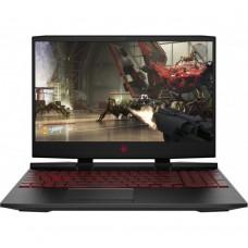 Ноутбук HP OMEN 15-dc0051ur (5HA17EA) Новинка
