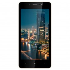 Смартфон Bravis A511 Harmony DS Gold