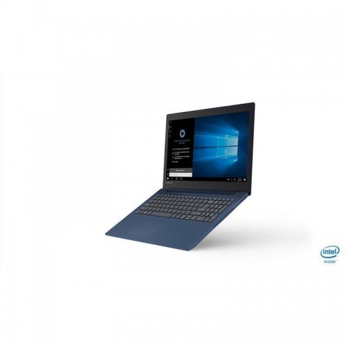 Ноутбук Lenovo IdeaPad 330-15IKB Midnight Blue (81DC0104RA) Новинка