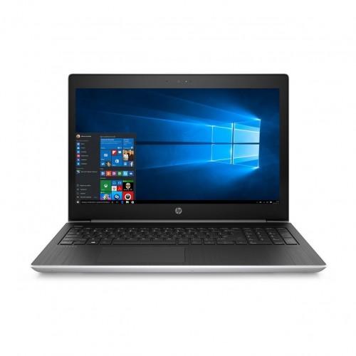 Ноутбук HP ProBook 450 G5 (4QW12ES)