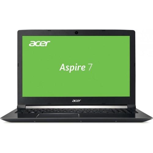 Ноутбук Acer Aspire 7 A715-72G-513X (NH.GXBEU.010)
