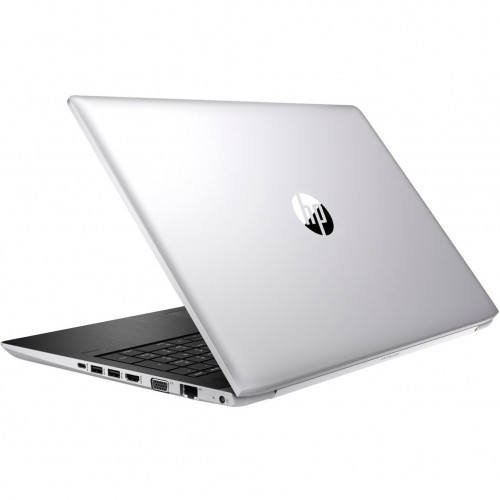 Ноутбук HP ProBook 450 G5 (3GJ29ES)