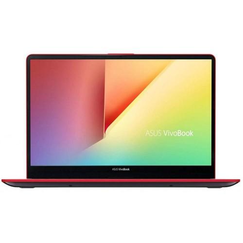 Ноутбук ASUS VivoBook S15 S530UA (S530UA-BQ105T)