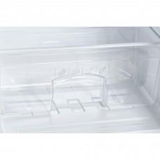 Холодильник с морозильной камерой Ardesto DTF-212X