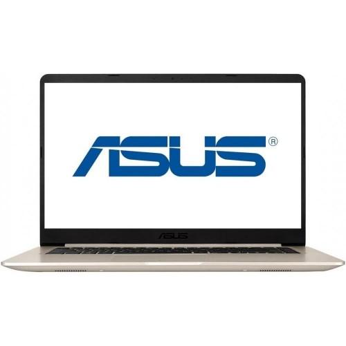 Ноутбук ASUS VivoBook X510UF Gold (X510UF-BQ008)
