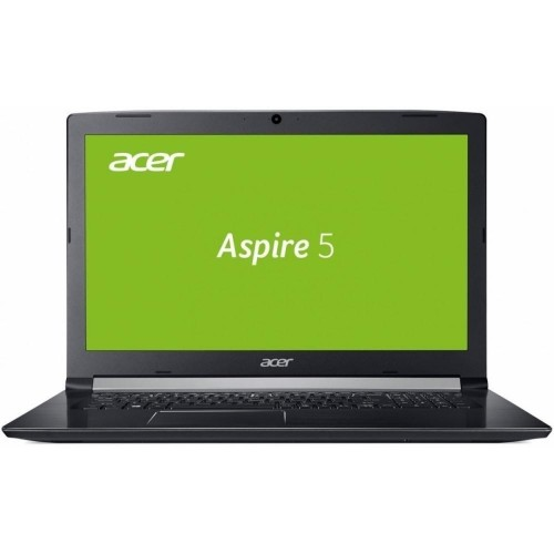 Ноутбук Acer Aspire 5 A517-51-32DR (NX.GSWEU.008)