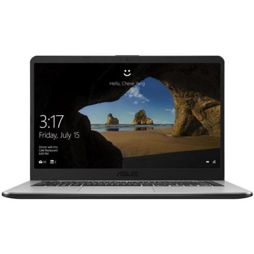 Ноутбук ASUS VivoBook 15 X505ZA (X505ZA-BQ068)