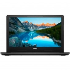 Ноутбук Dell Inspiron 3573 (I35P41DIL-70)
