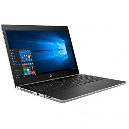 Ноутбук HP ProBook 450 G5 (3GJ12ES)