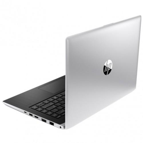 Ноутбук HP Probook 440 G5 Silver (3QL28ES)