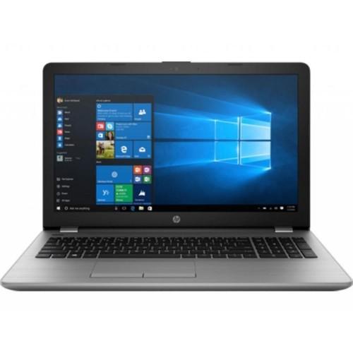 Ноутбук HP 250 G6 Dark Ash (5TK94EA) Новинка