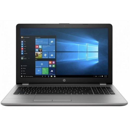 Ноутбук HP 255 G6 Dark Ash (5TK92EA) Новинка
