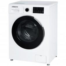 Стиральная машина автоматическая Ardesto WMS-6115W