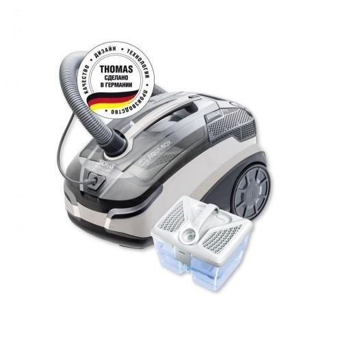 Моющий пылесос Thomas MOKKO XT Aqua-Box в интернет магазине Техно-Фаворит